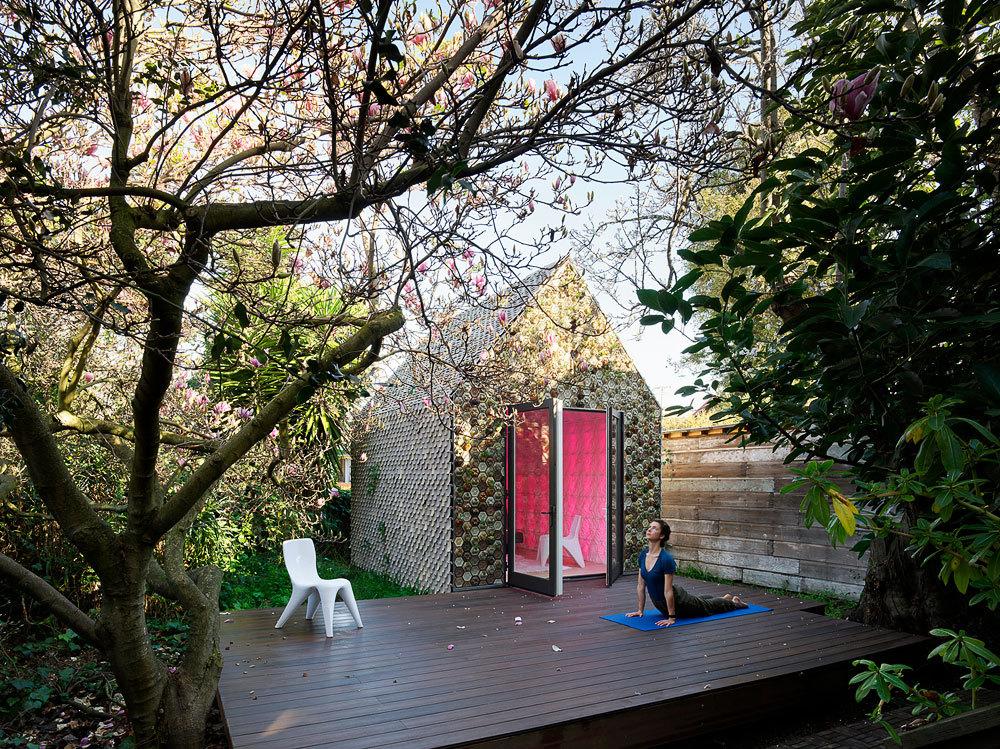 rael_san_fratello-3d_printed_cabin-noko-06.jpg