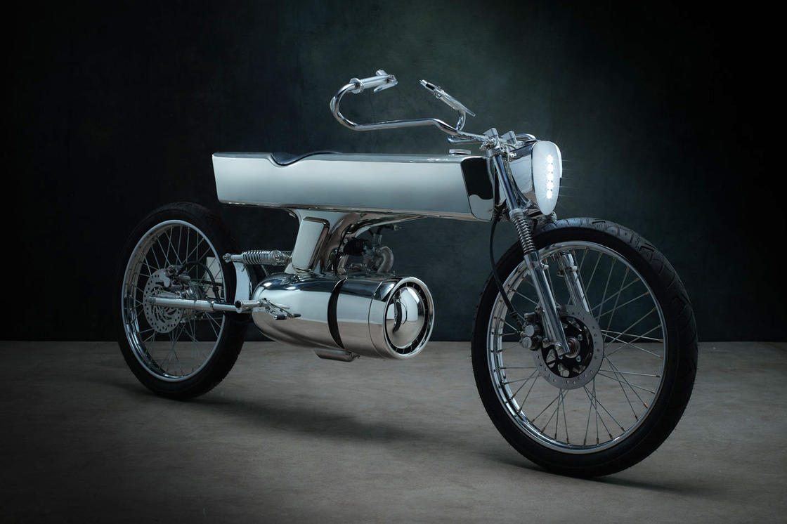 l-concept-bandit9-noko-01.jpg