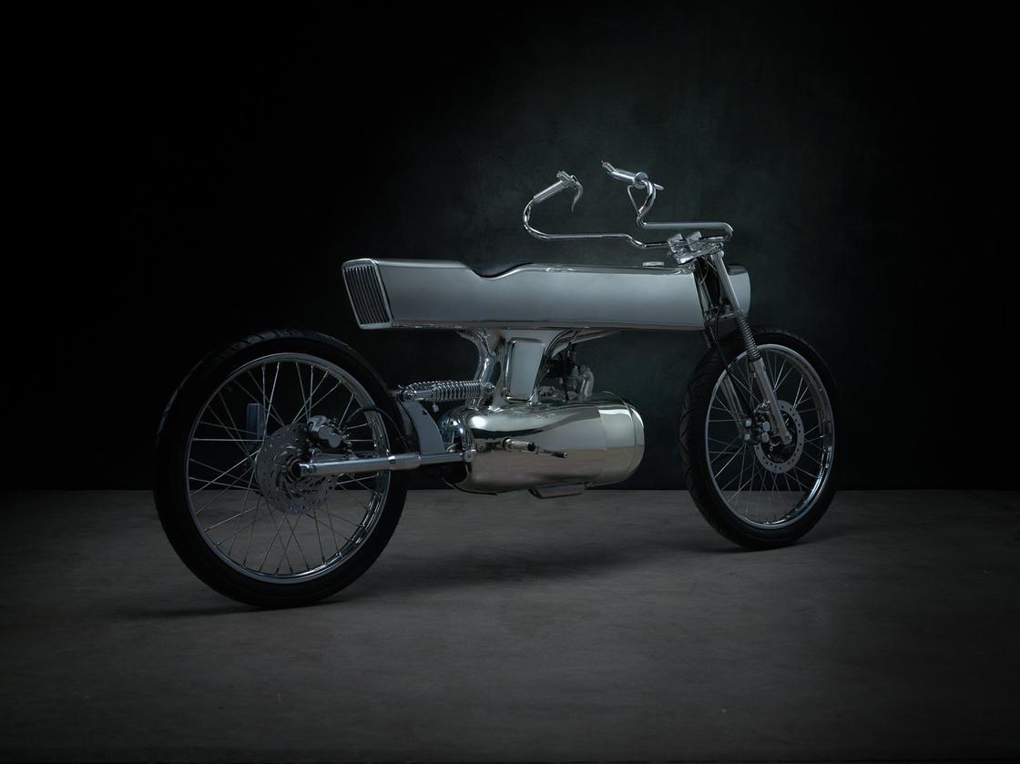 l-concept-bandit9-noko-02.jpg