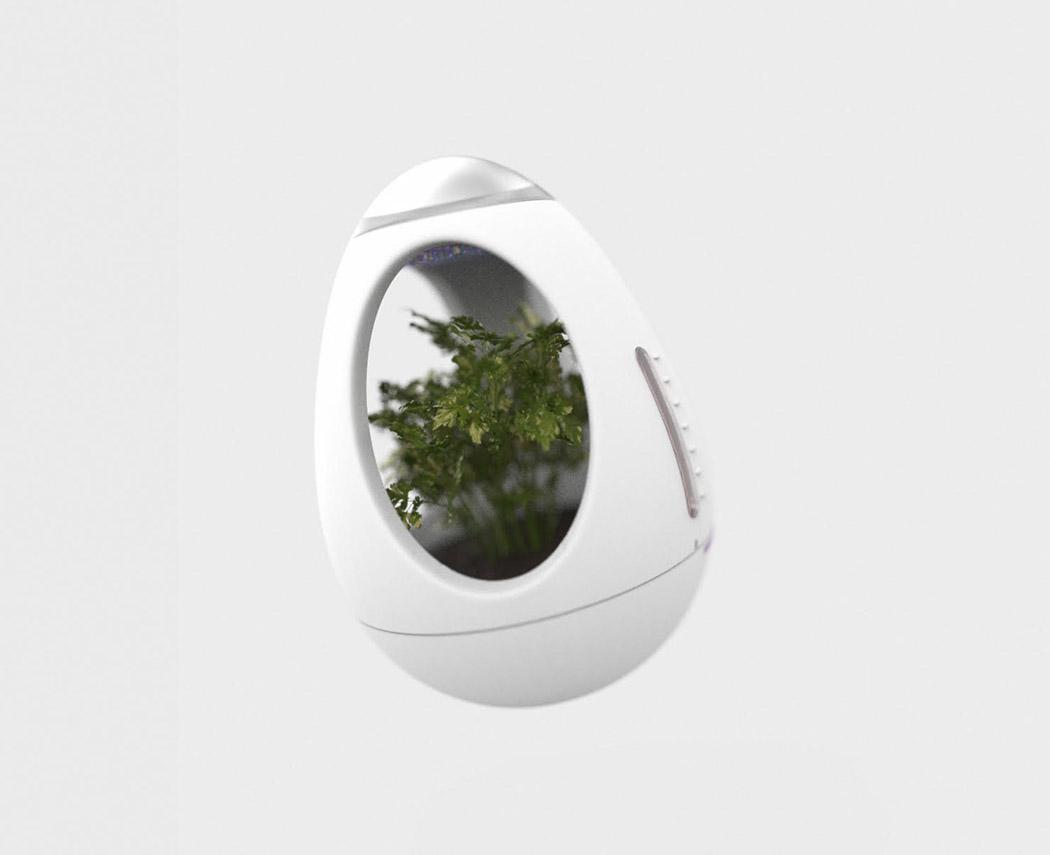 botavo-plant-light-noko-05.jpg