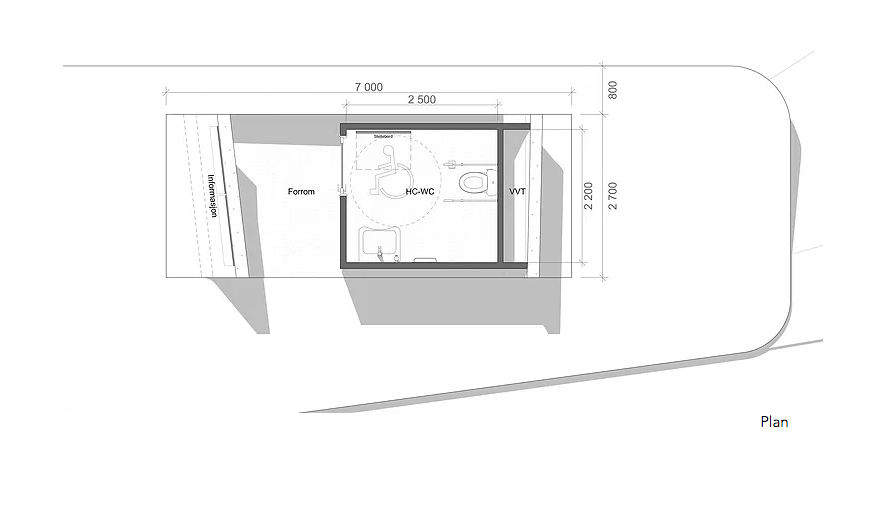 concrete-toilet-noko-011.jpg