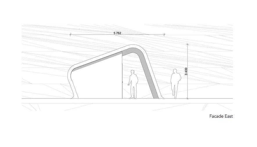 concrete-toilet-noko-012.jpg