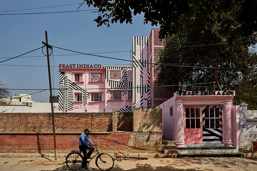 pink-zebra-feast-india-company-kanpur-india-renesa-noko-02.jpg