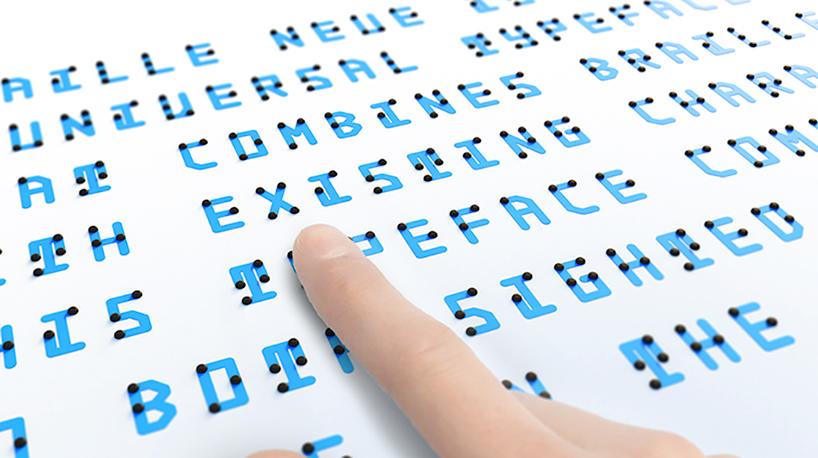 braille-neue-kosuke-takahashi-noko-02.jpg