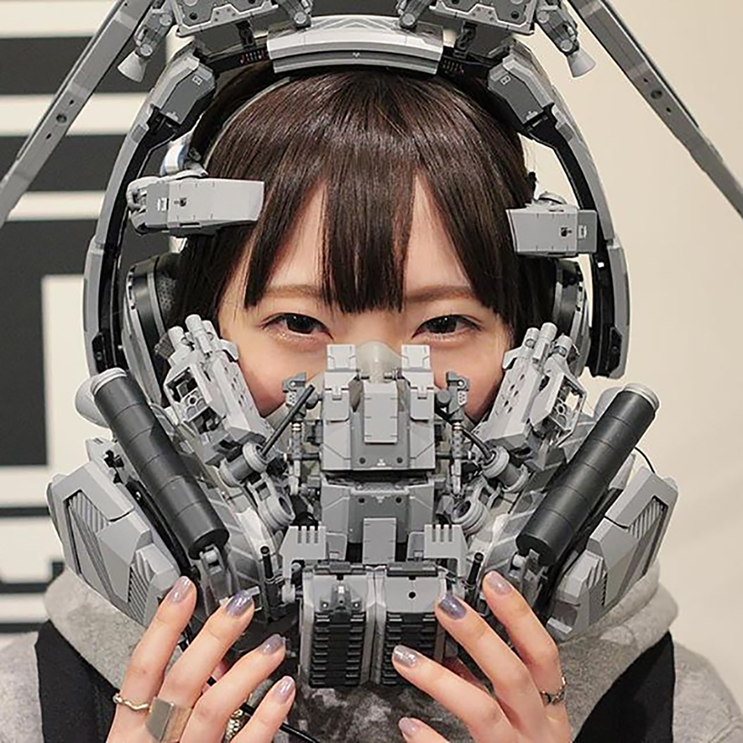 ikeuchi-noko-08.jpg
