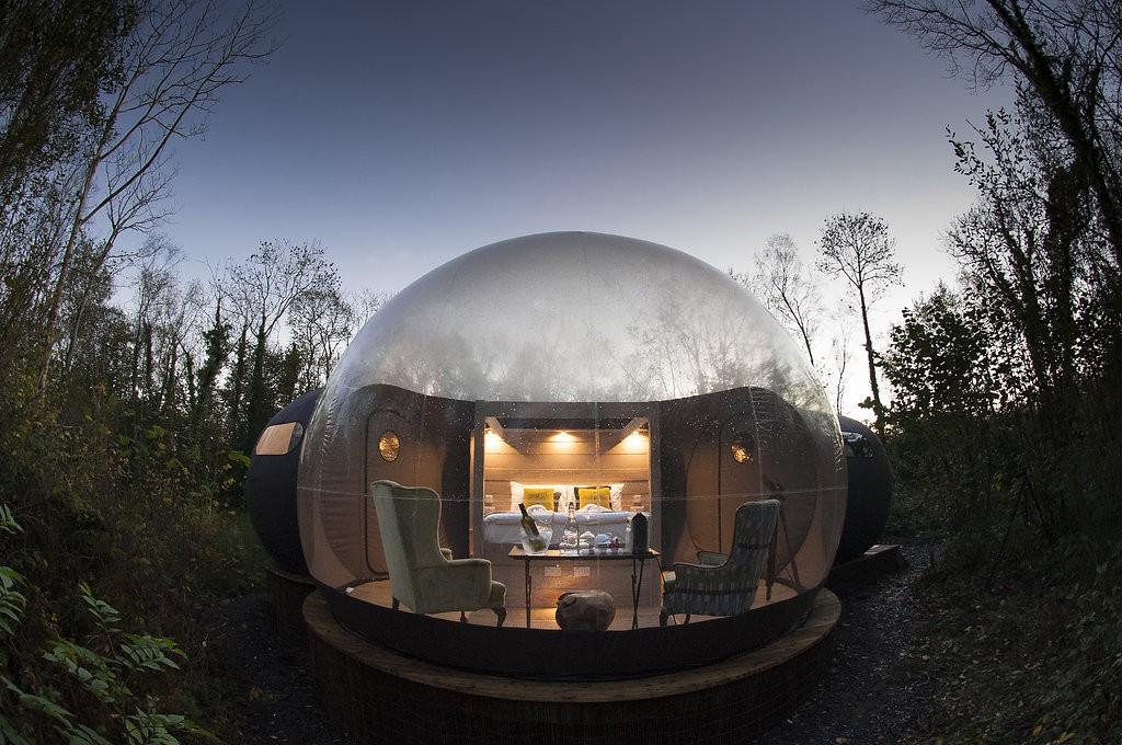 hotel-bubble-noko-03.jpg