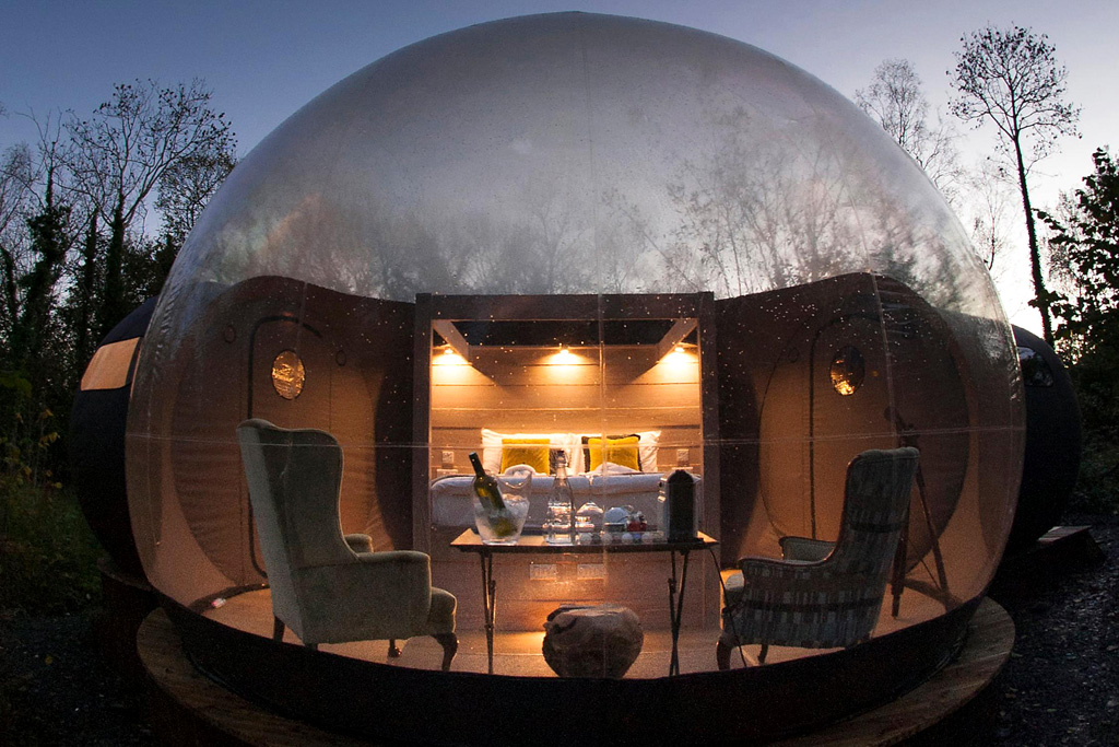 hotel-bubble-noko-06.jpg