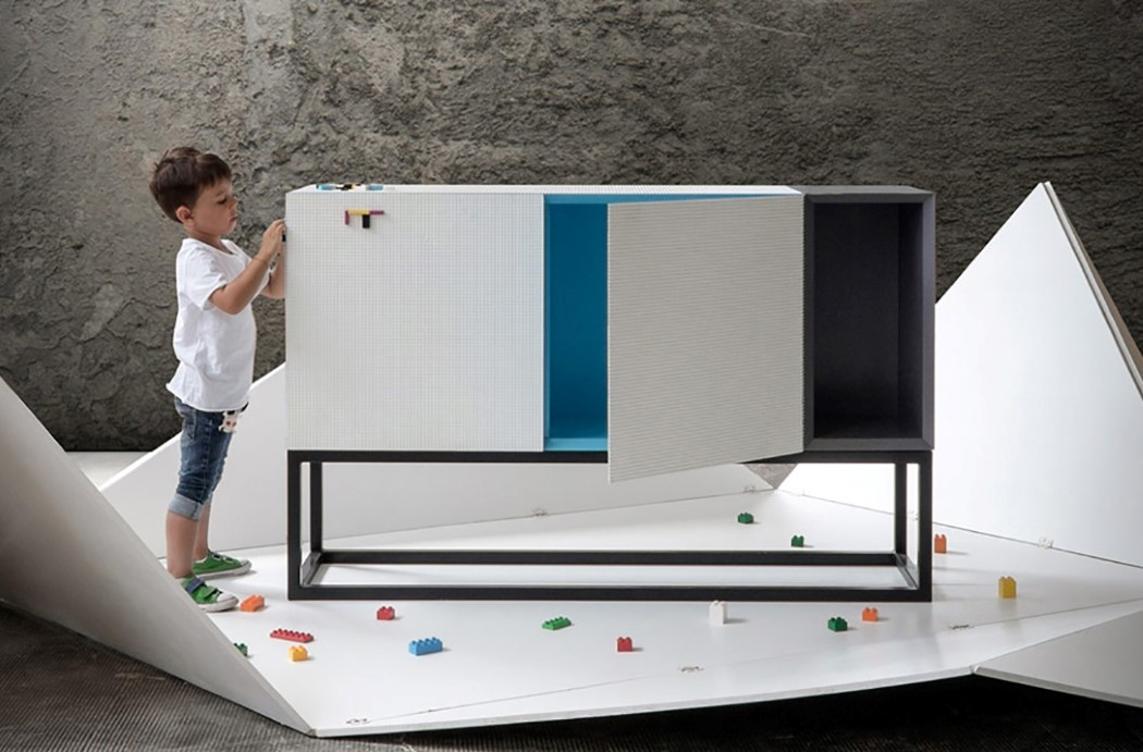 lego-compatible-furniture-noko-03.jpg