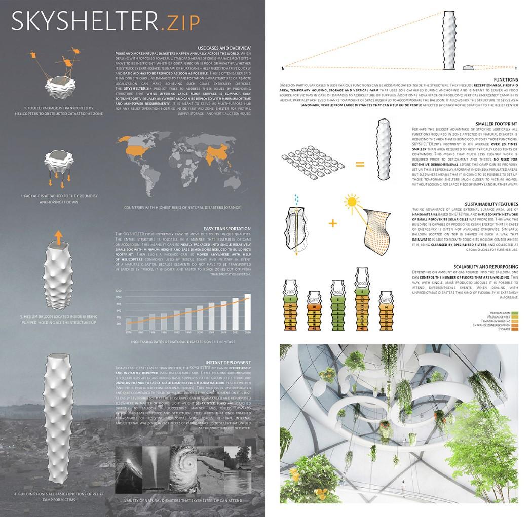skyshelter-zip-noko-03.jpg