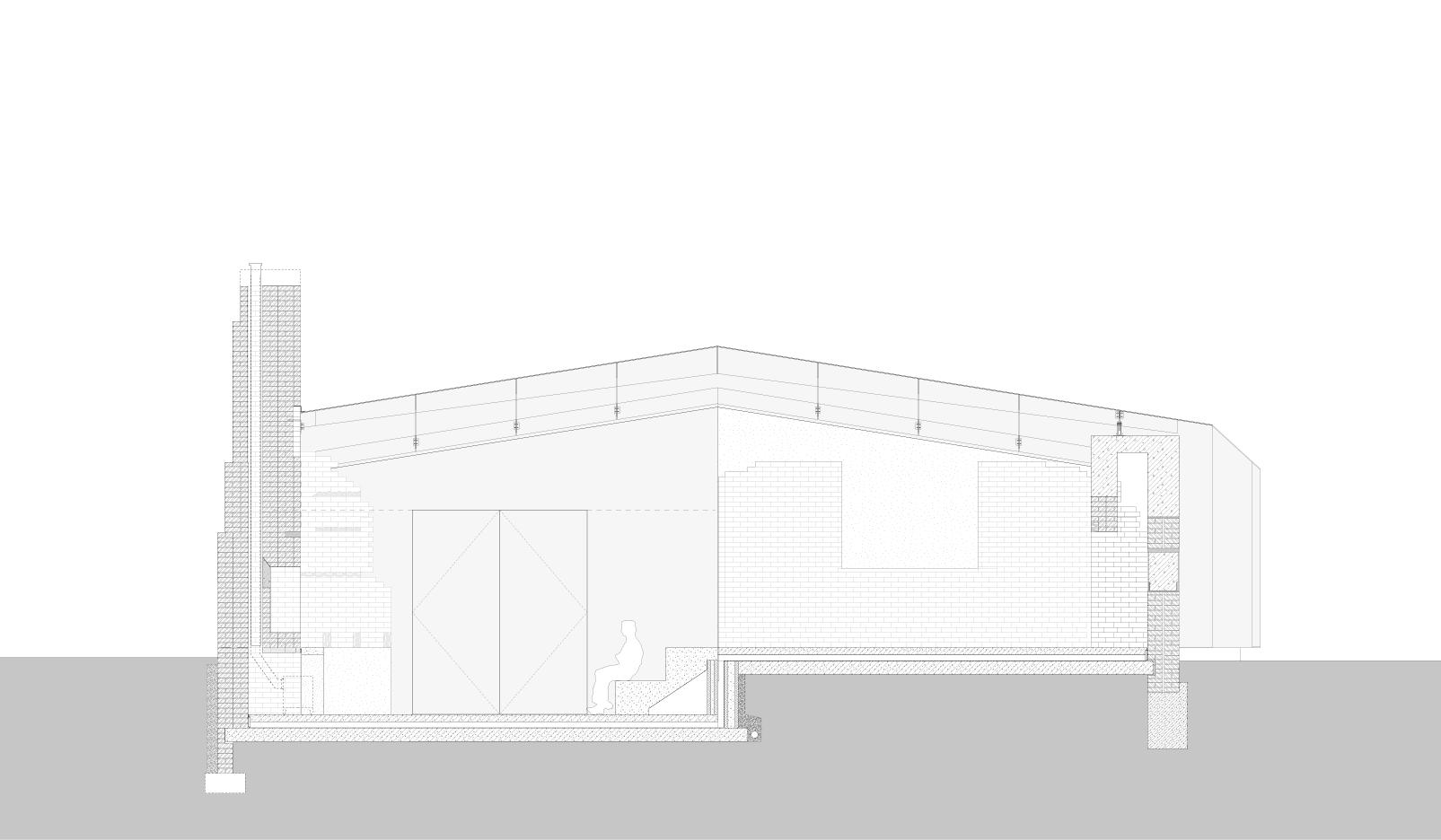 carmody_groarke_two_pavilions_2.png