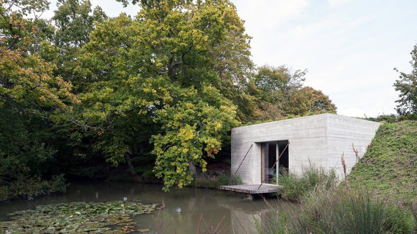two-pavilions-carmody-groarke-noko-01.jpg