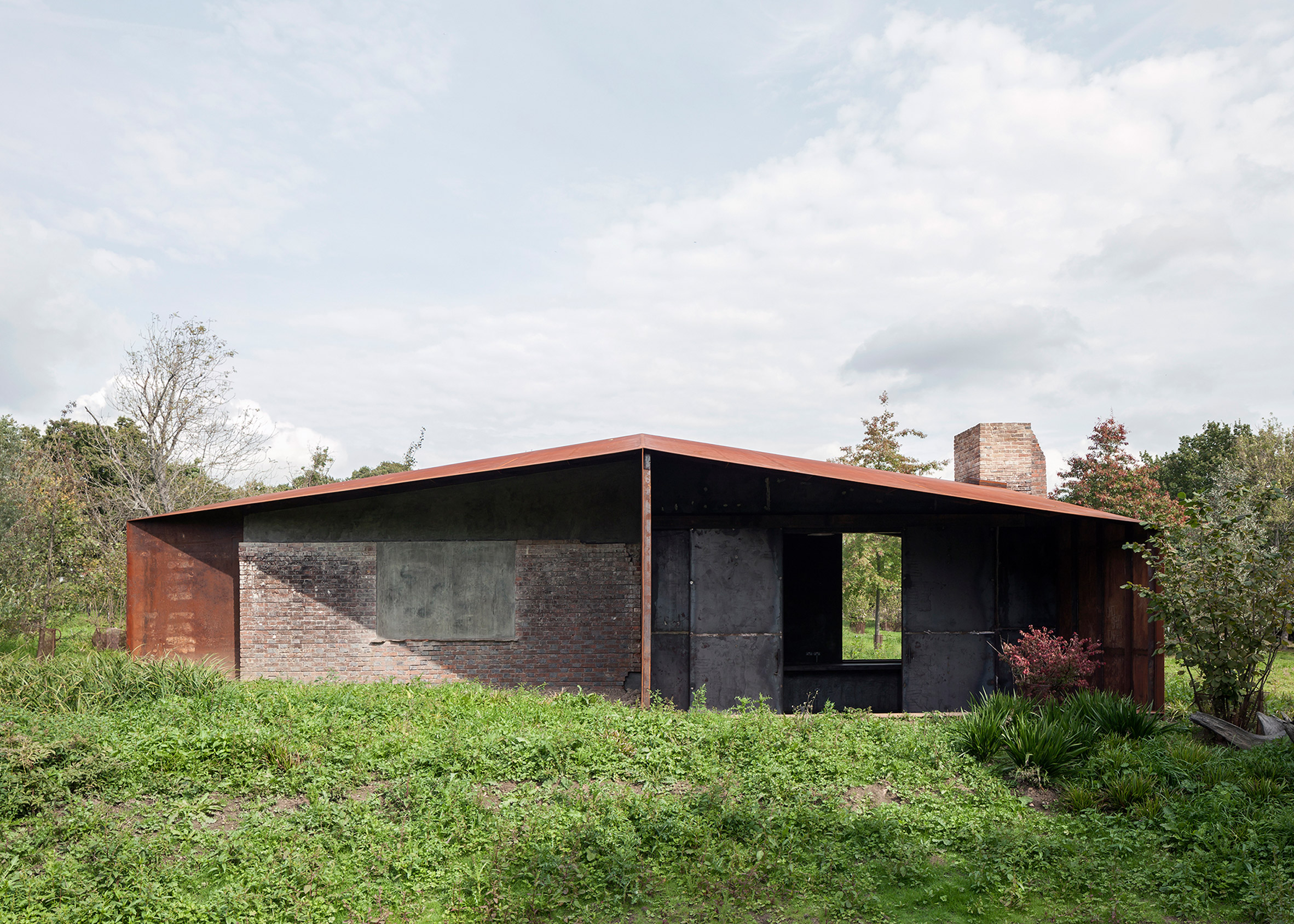 two-pavilions-carmody-groarke-noko-010.jpg