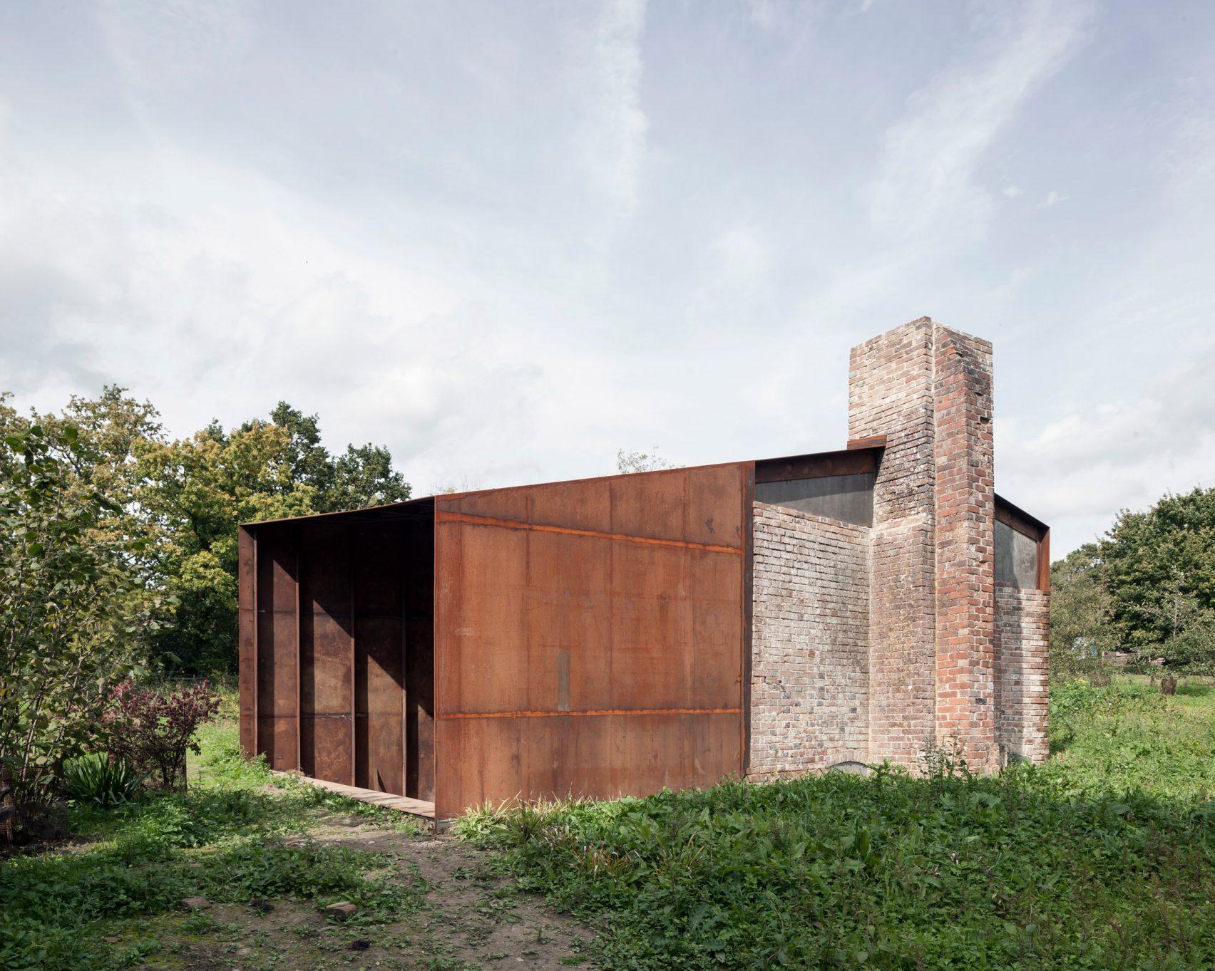 two-pavilions-carmody-groarke-noko-05.jpg