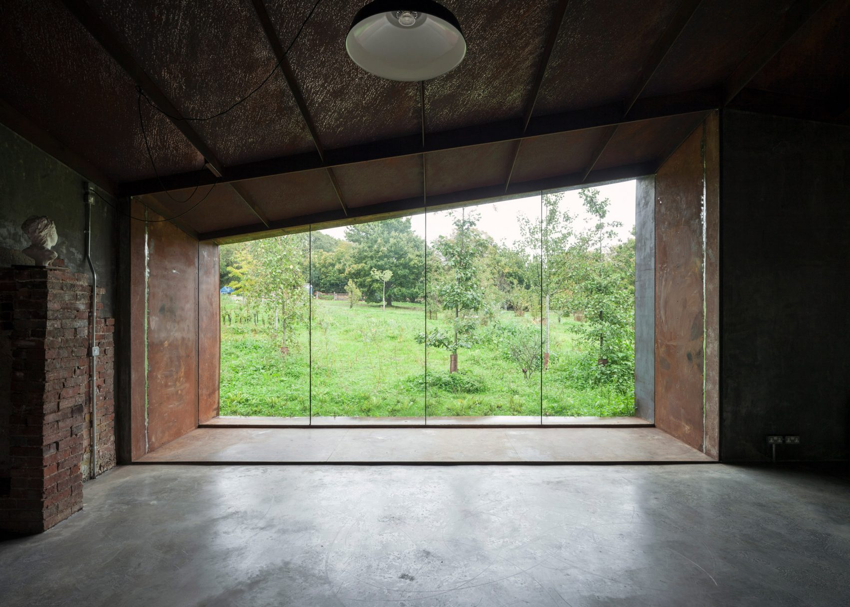 two-pavilions-carmody-groarke-noko-07.jpg