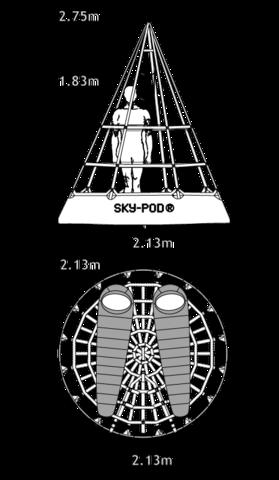 diagrambrochurewhite2_large.png
