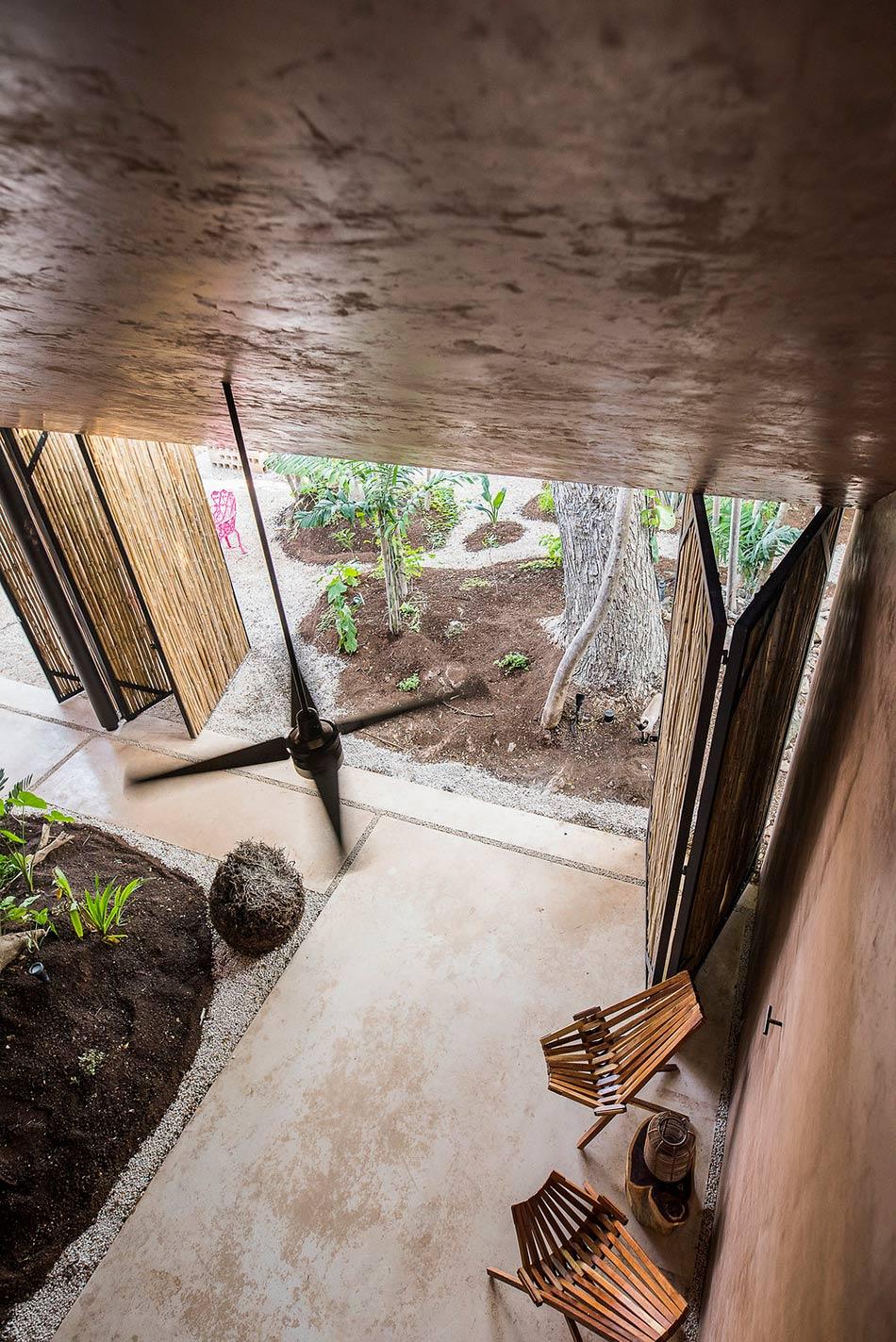 taller-de-arquitectura-contextual-taco-portico-palmeto-noko-012.jpg