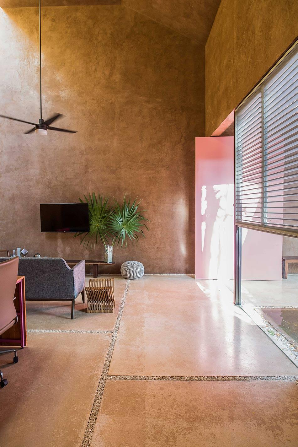 taller-de-arquitectura-contextual-taco-portico-palmeto-noko-014.jpg