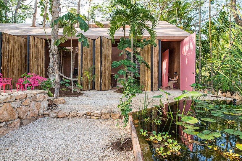 taller-de-arquitectura-contextual-taco-portico-palmeto-noko-03.jpg