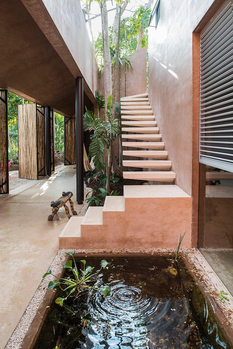 taller-de-arquitectura-contextual-taco-portico-palmeto-noko-08.jpg