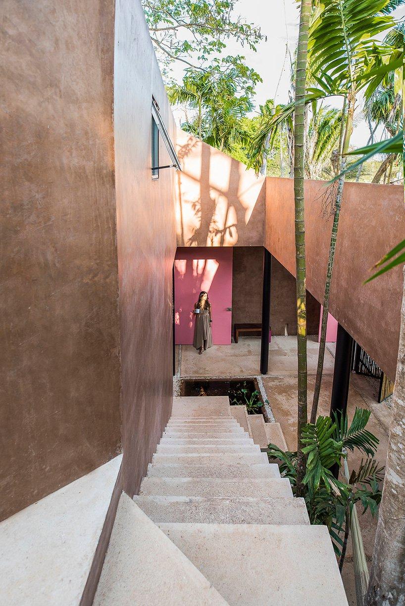 taller-de-arquitectura-contextual-taco-portico-palmeto-noko-09.jpg