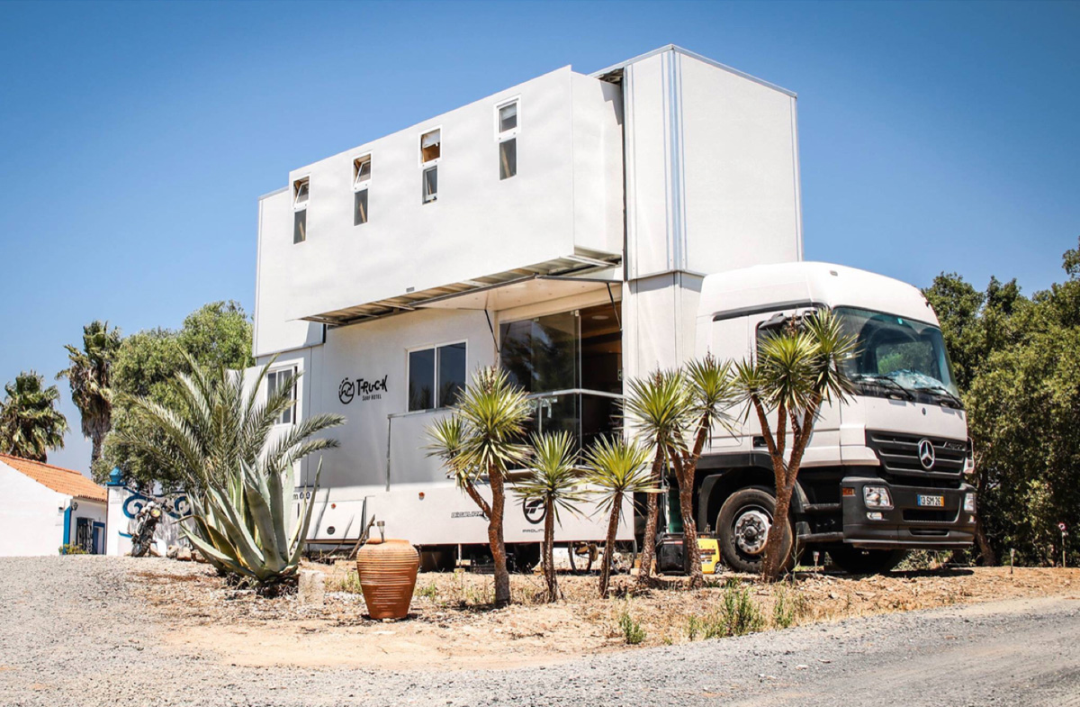 trucksurf-hotel-noko-01.jpg