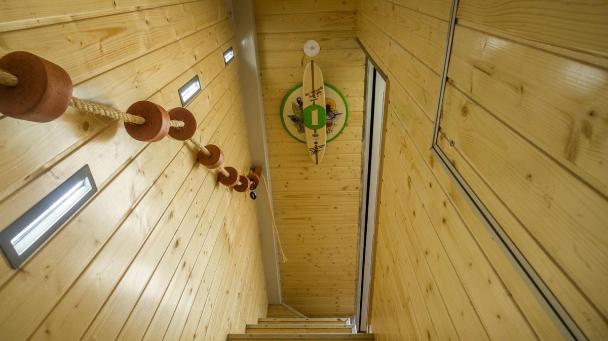 trucksurf-hotel-noko-09.jpg