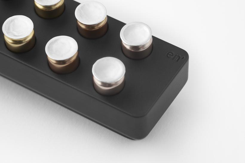 nendo-electronic-cigarette-product-capsules-noko-010.jpg