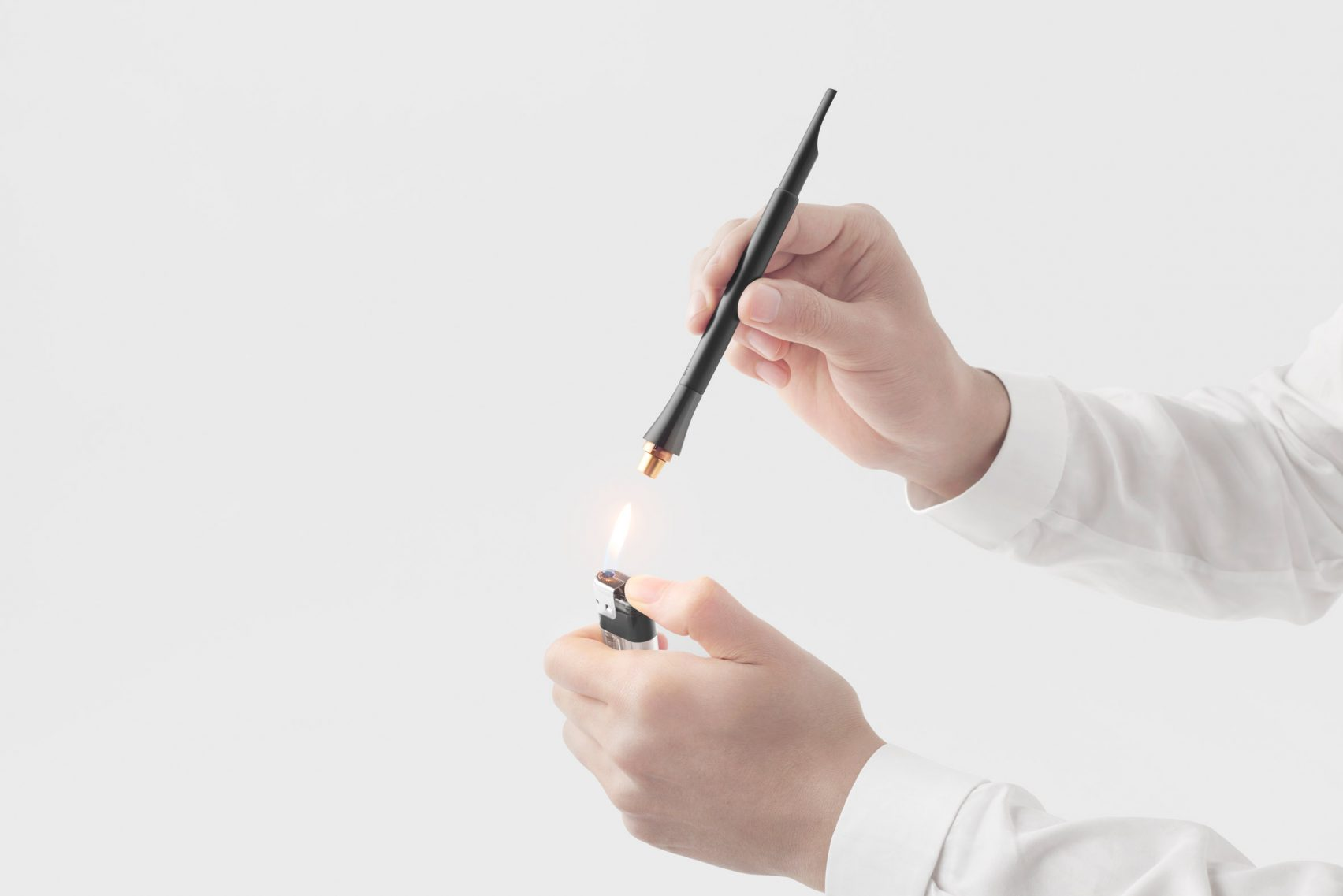 nendo-electronic-cigarette-product-capsules-noko-04.jpg