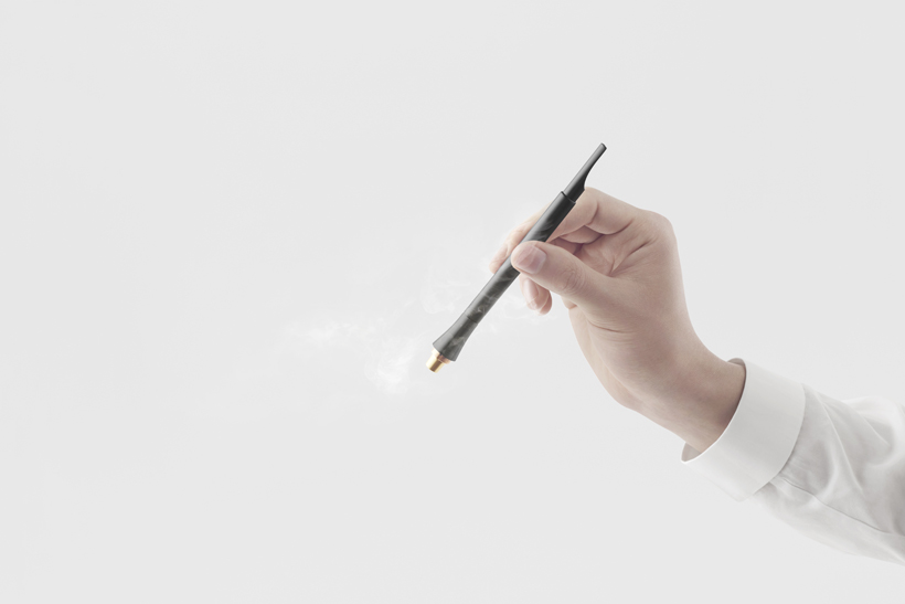 nendo-electronic-cigarette-product-capsules-noko-08.jpg