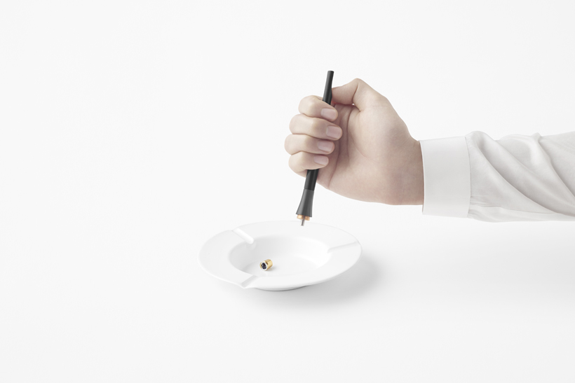 nendo-electronic-cigarette-product-capsules-noko-09.jpg