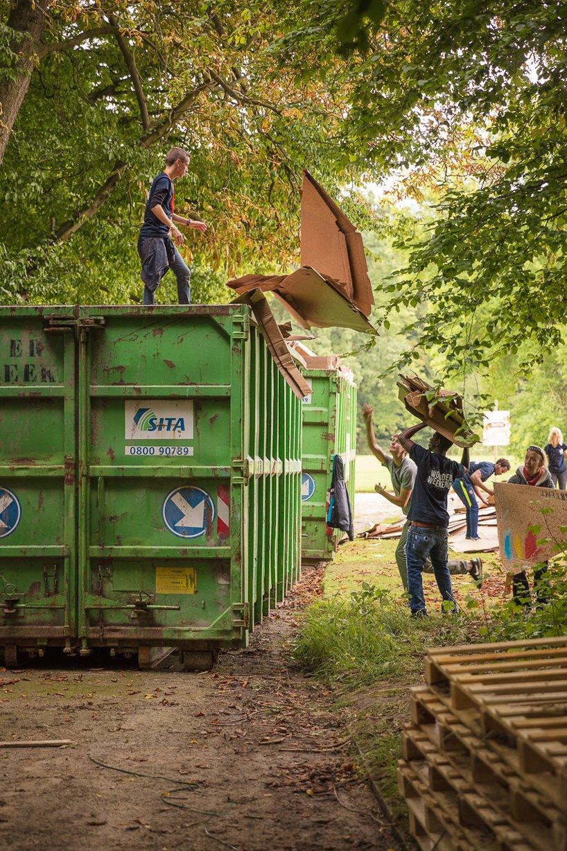 kartent-recyclable-noko-06.jpg