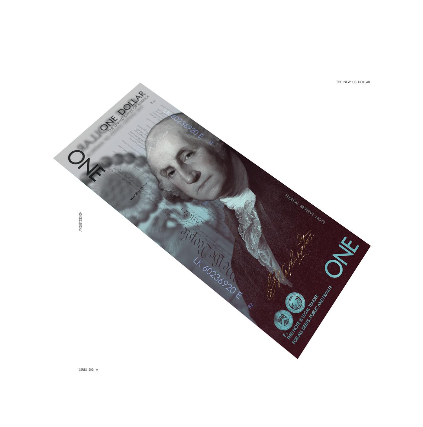 dollar-koncepcio-noko-01.jpg