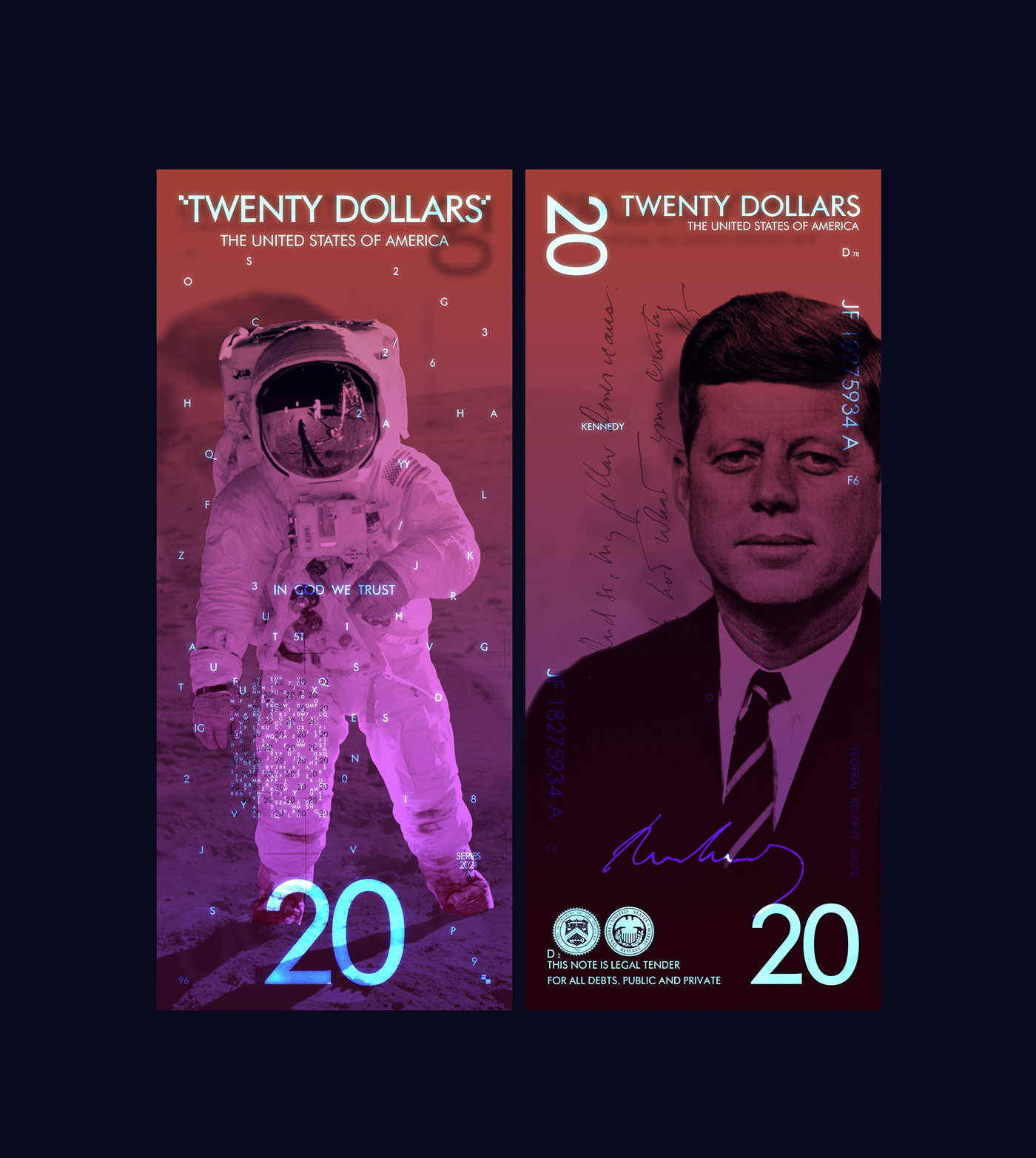 dollar-koncepcio-noko-011.jpg