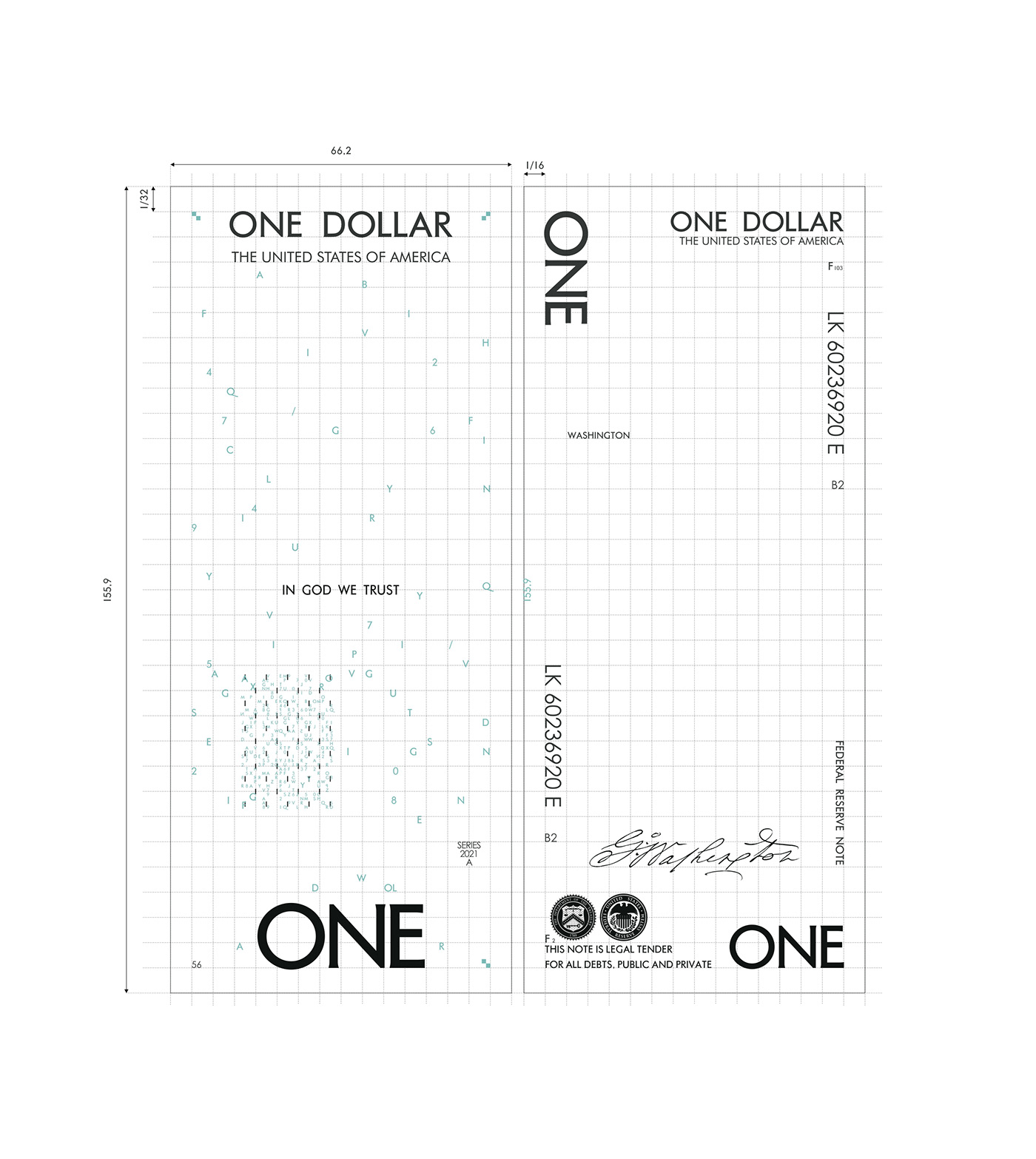 dollar-koncepcio-noko-016.jpg