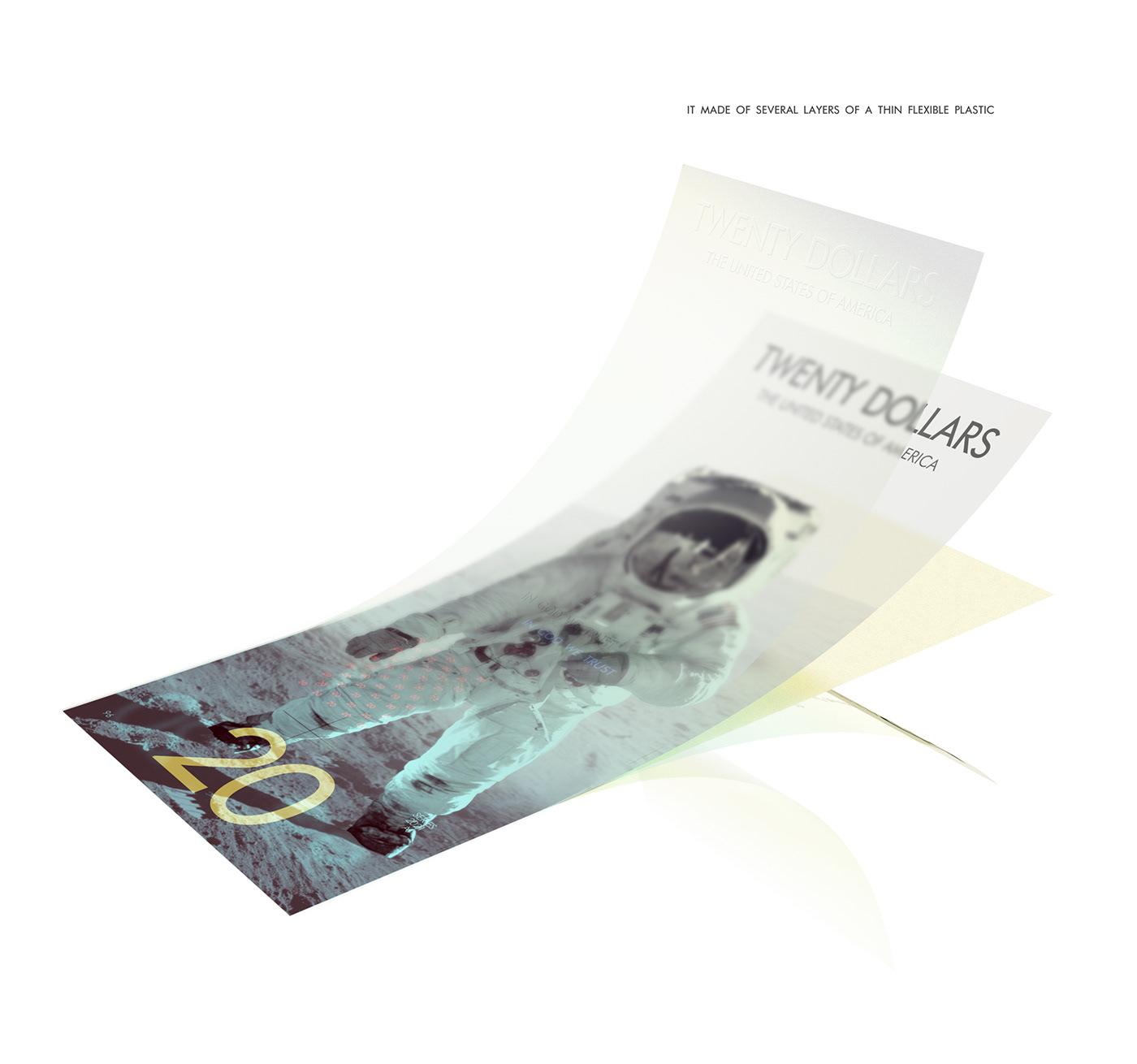 dollar-koncepcio-noko-02.jpg