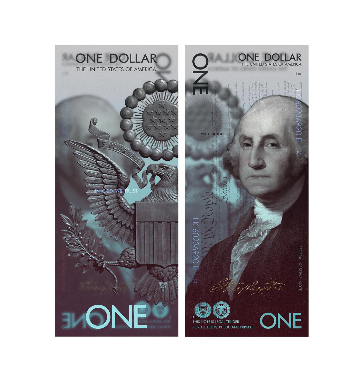 dollar-koncepcio-noko-04.jpg
