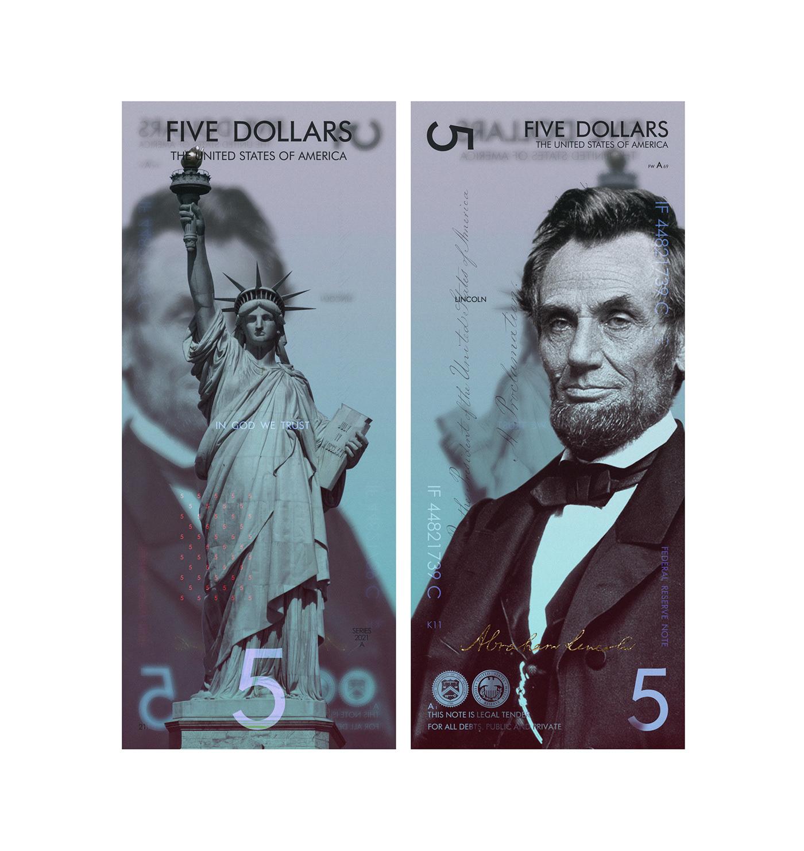 dollar-koncepcio-noko-06.jpg