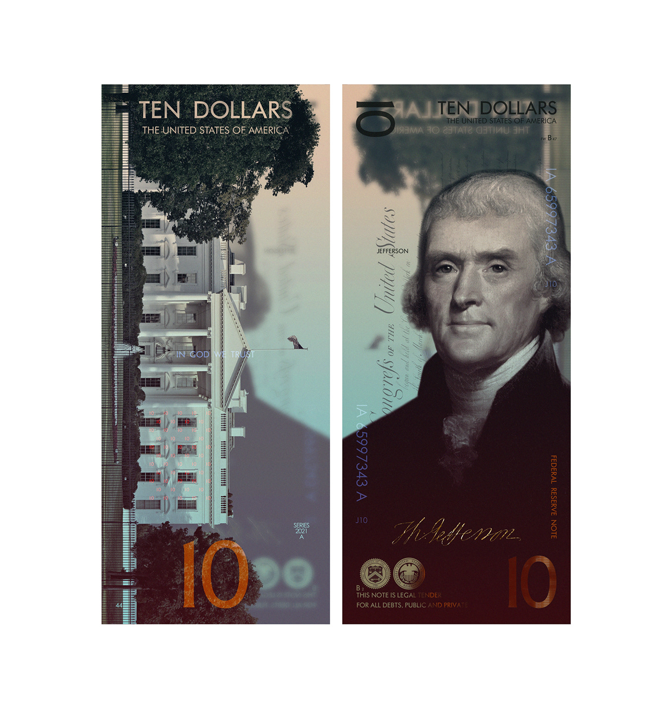 dollar-koncepcio-noko-08.jpg