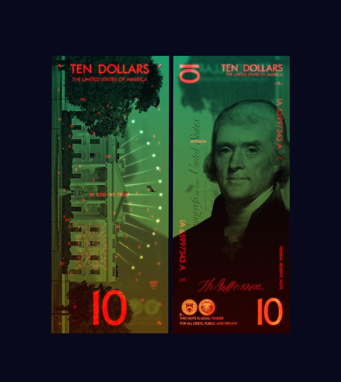 dollar-koncepcio-noko-09.jpg