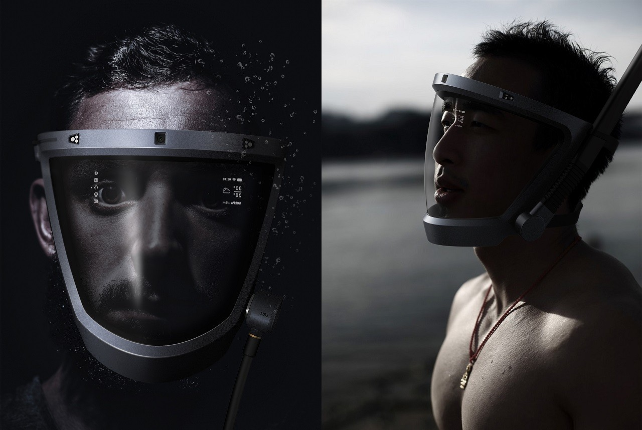 smart-diving-d-mask-concept-noko-02.jpg