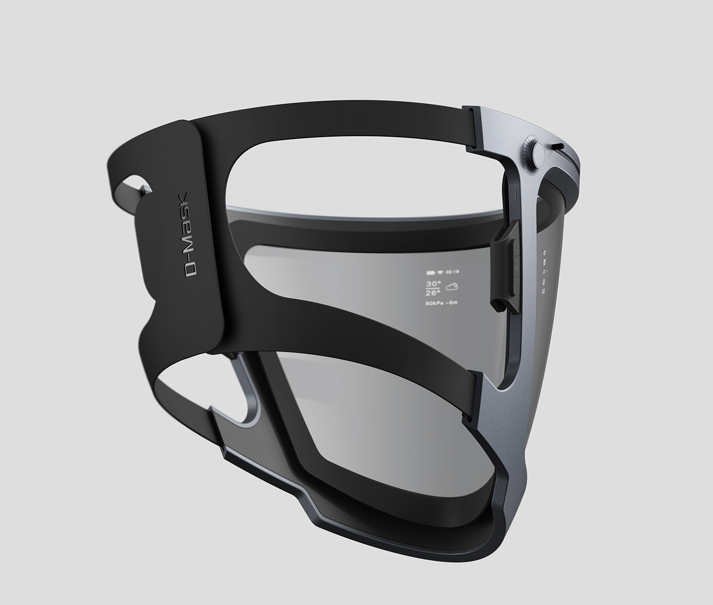 smart-diving-d-mask-concept-noko-07.jpg