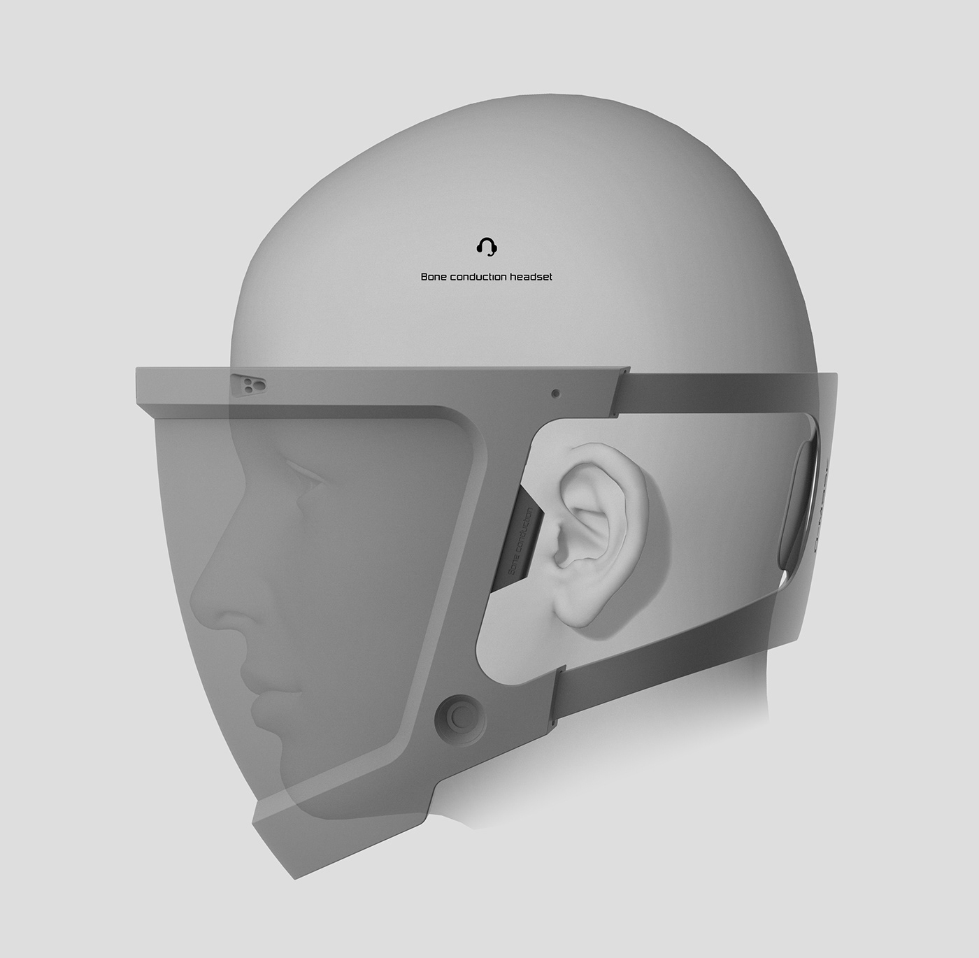 smart-diving-d-mask-concept-noko-09.jpg