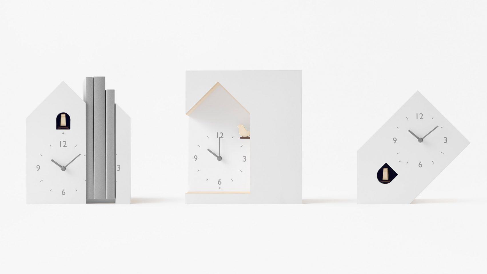 nendo-cuckoo-clocks-noko-01.jpg