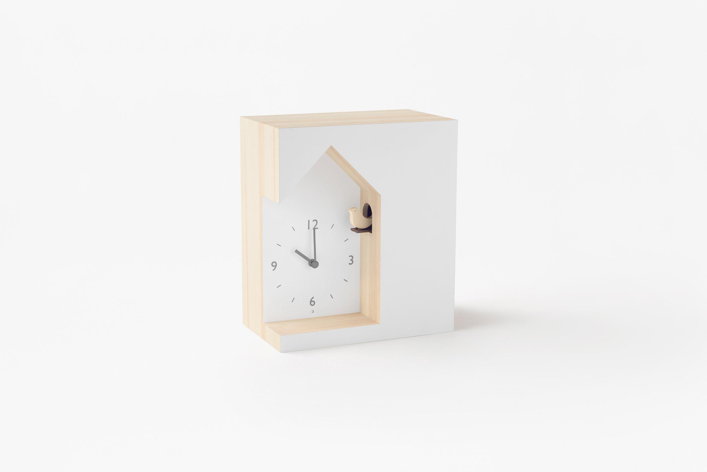 nendo-cuckoo-clocks-noko-010.jpg