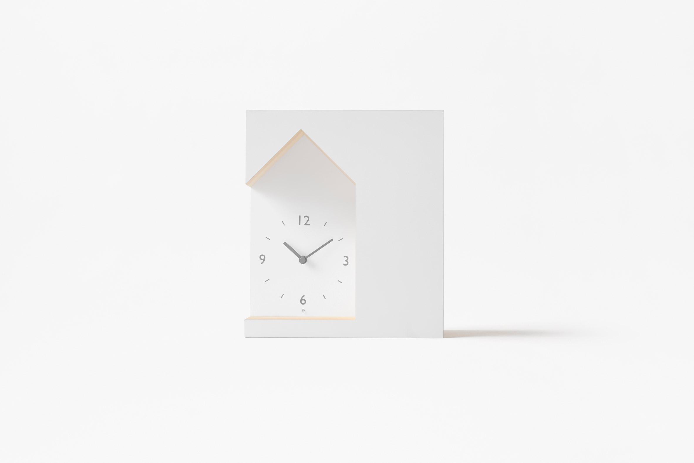 nendo-cuckoo-clocks-noko-011.jpg