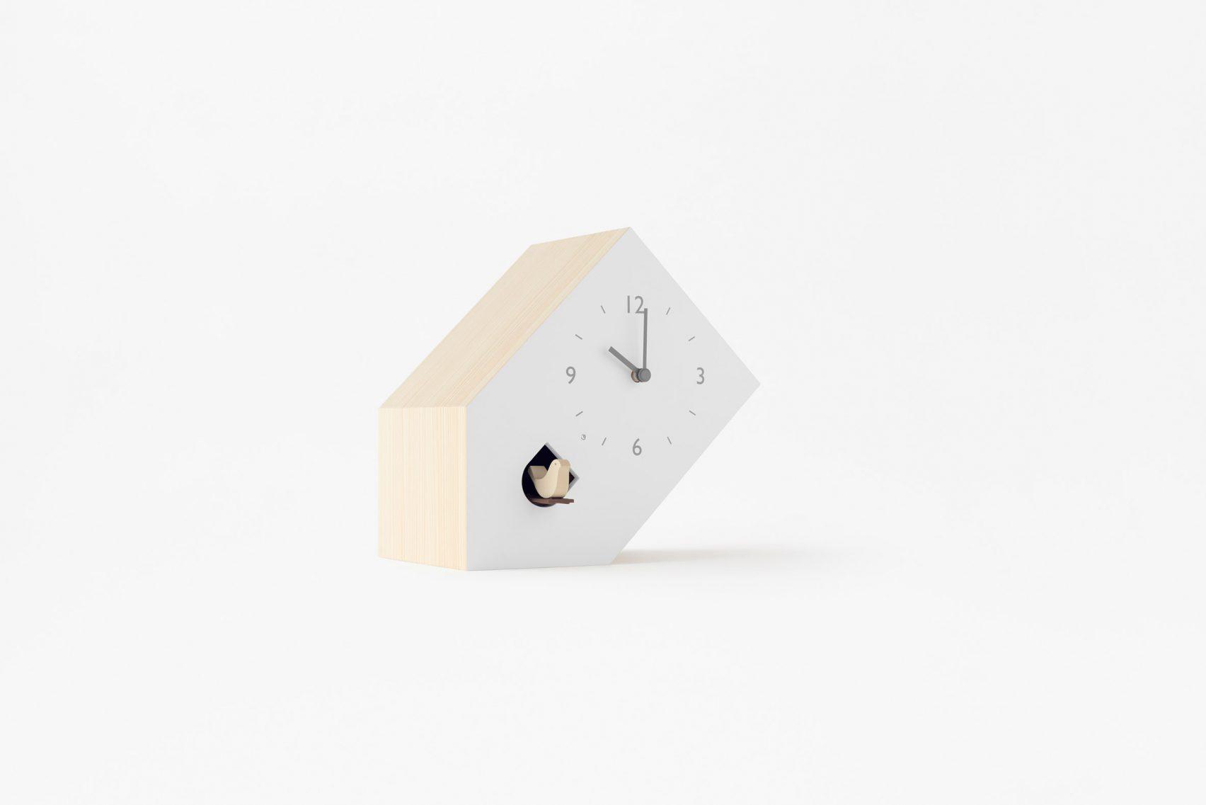nendo-cuckoo-clocks-noko-04.jpg