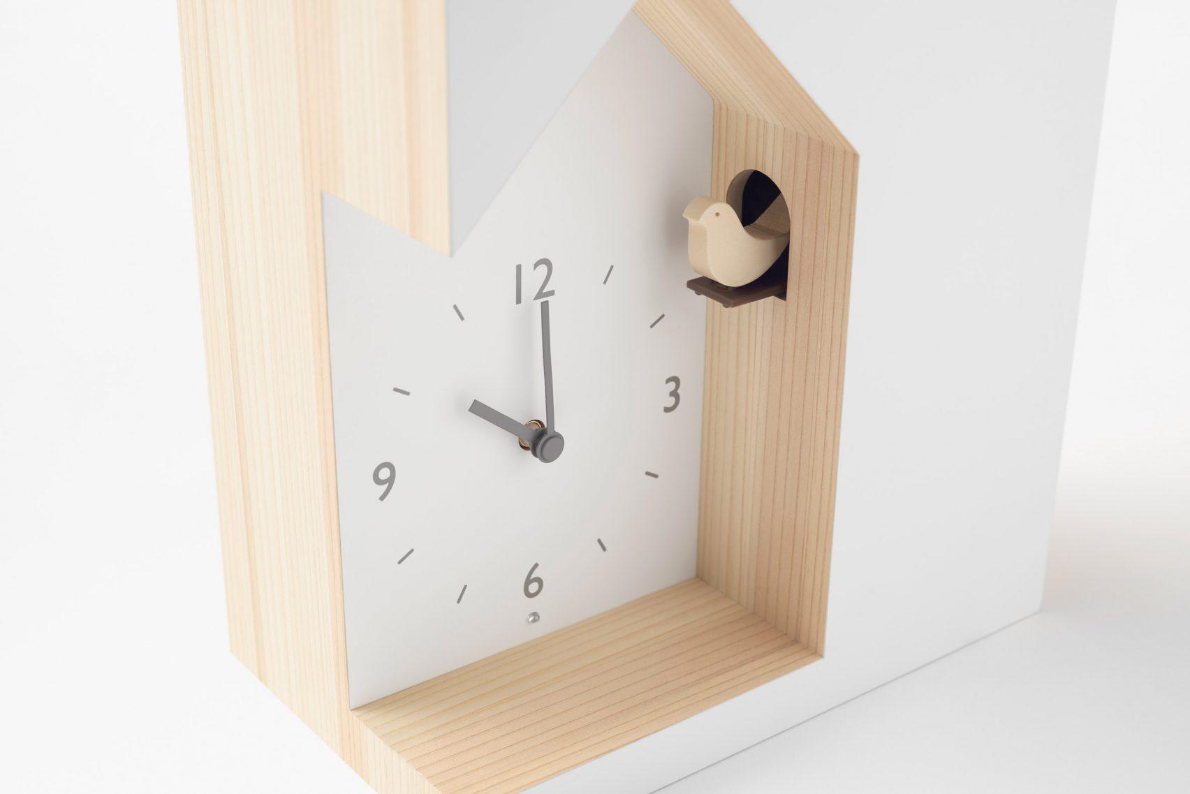nendo-cuckoo-clocks-noko-05.jpg