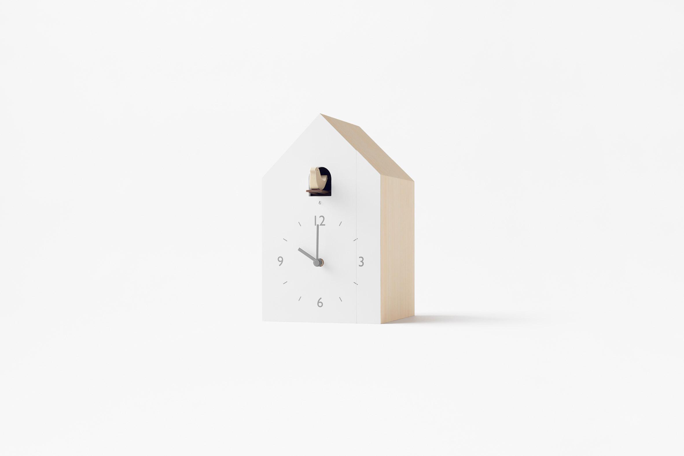 nendo-cuckoo-clocks-noko-06.jpg