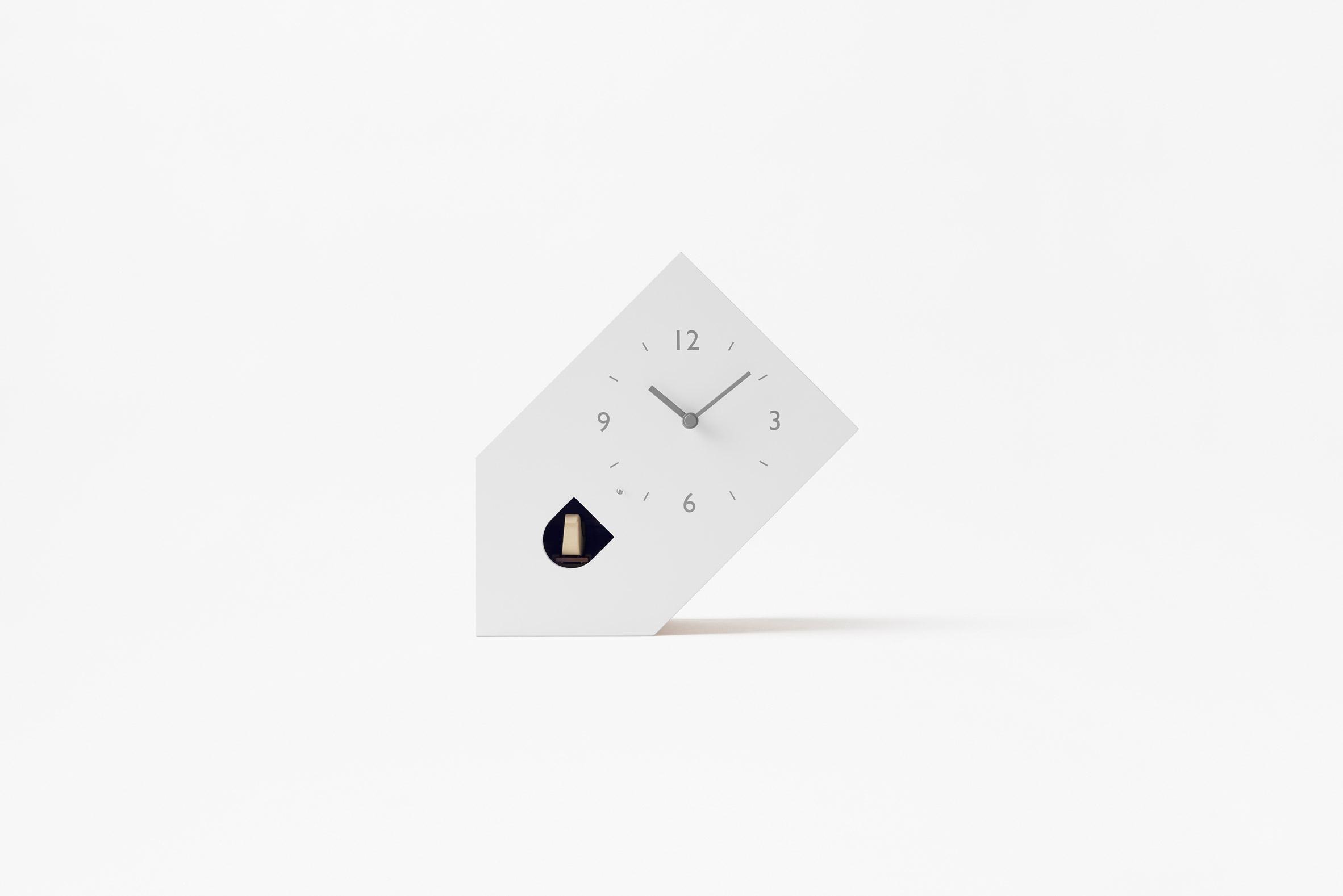 nendo-cuckoo-clocks-noko-08.jpg