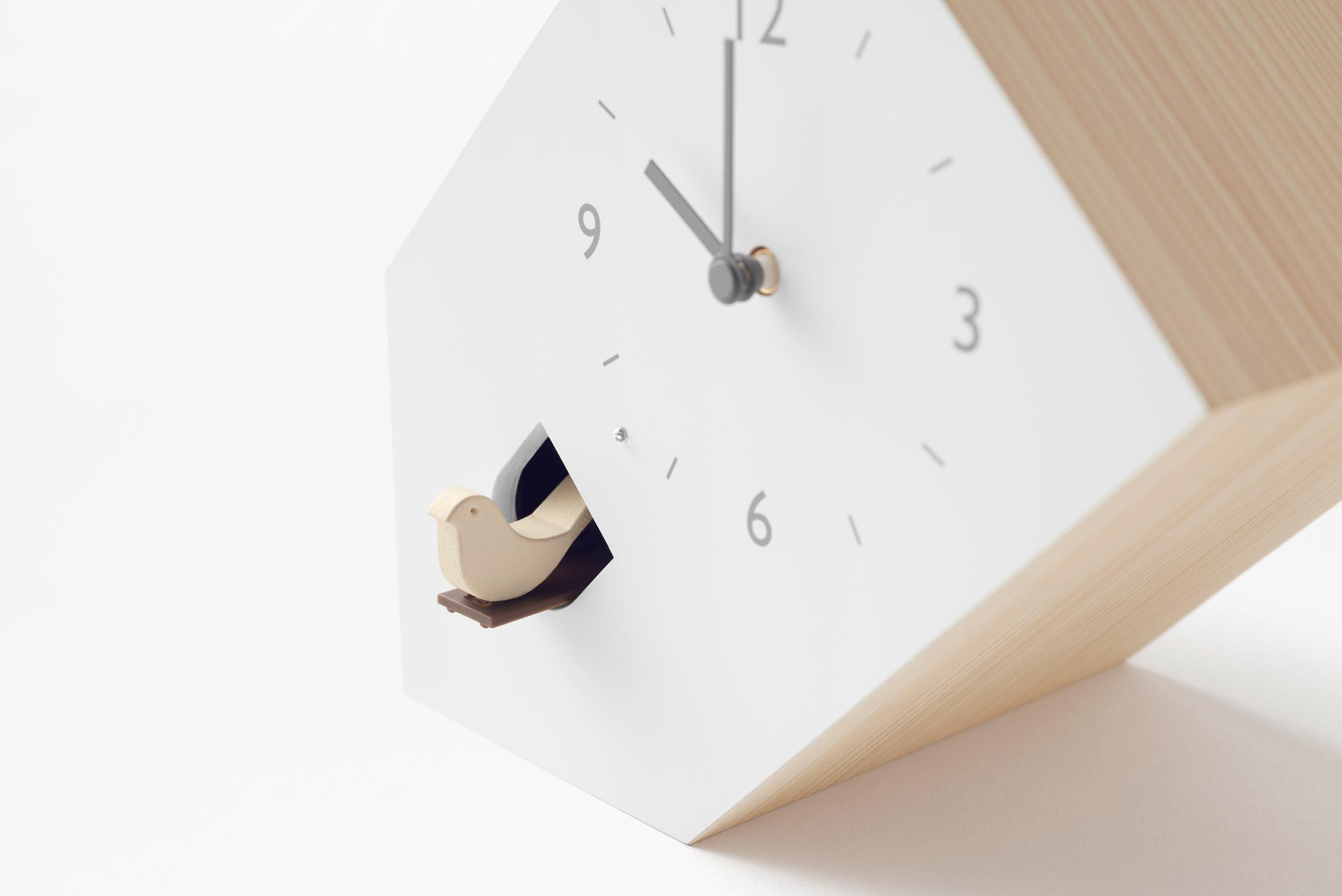nendo-cuckoo-clocks-noko-09.jpg